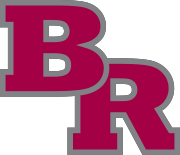 Bear River High School Logo